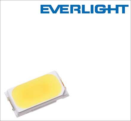 Professional LEDs