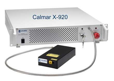 Compact Ultrafast Fiber Lasers
