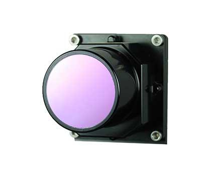 Thermal Vision Automotive Development Kit