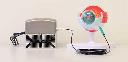 LED Light Source Module