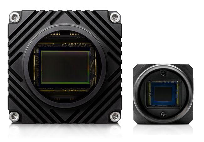 Gige vision cameras lucid vision labs inc oct 2018 for Camera camera camera