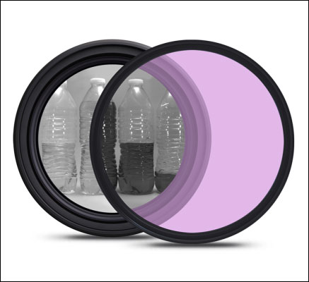 NEW MidOpt SWIR Filters