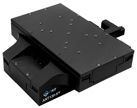 Two-Axis Linear Stage