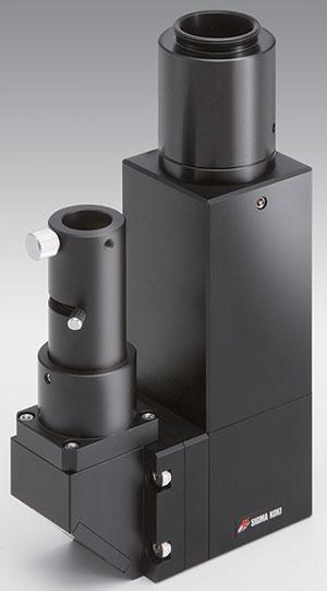 OptoSigma Compact Microscope