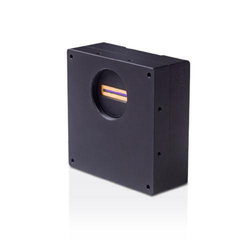 Linear Camera