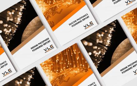 Photonics Foundries Tech. Reports