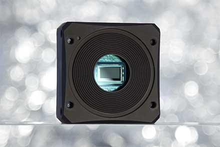 Machine Vision Camera