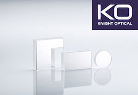 Mirrors for Laser Applications