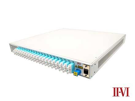 Datacenter Subsystem Platform