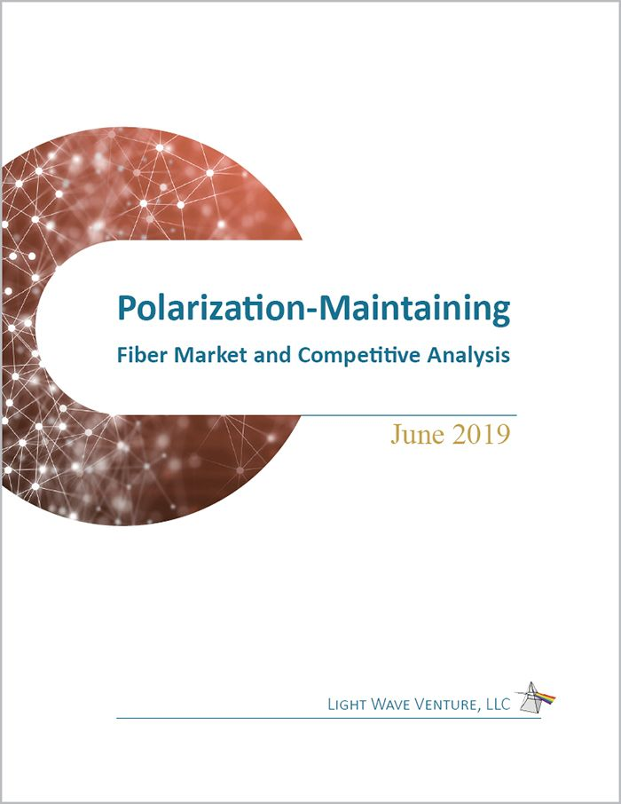 Polarization-Maintaining Fiber Market Report