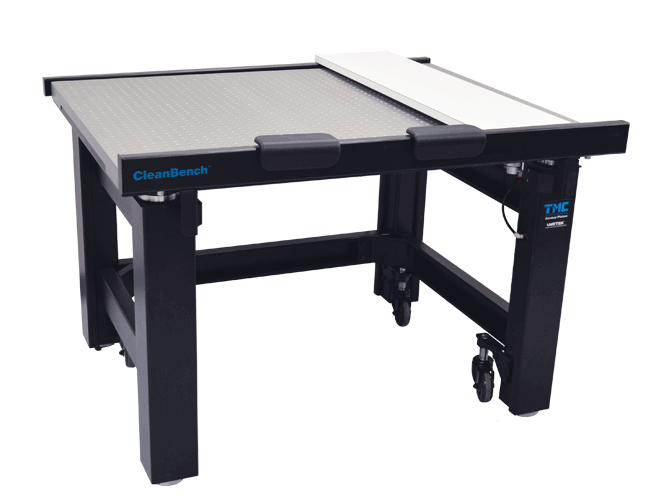 CleanBench Lab Tables