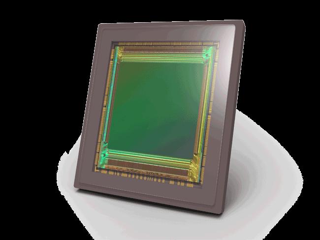 Teledyne e2v (UK) Ltd. - Teledyne e2v Launches Emerald 67M CMOS Image Sensor