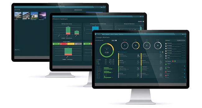Data Measurement Software