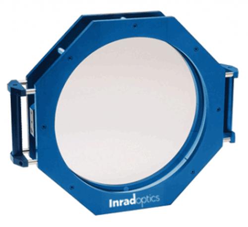 Inrad Optics Interferometer Flats