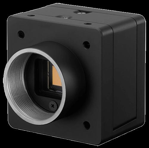 Camera Link Modules