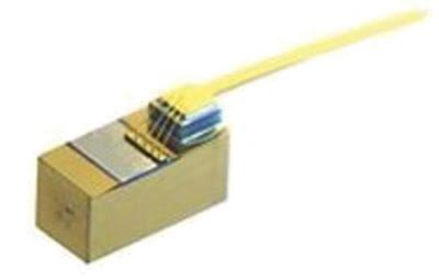 High Power Laser Diodes