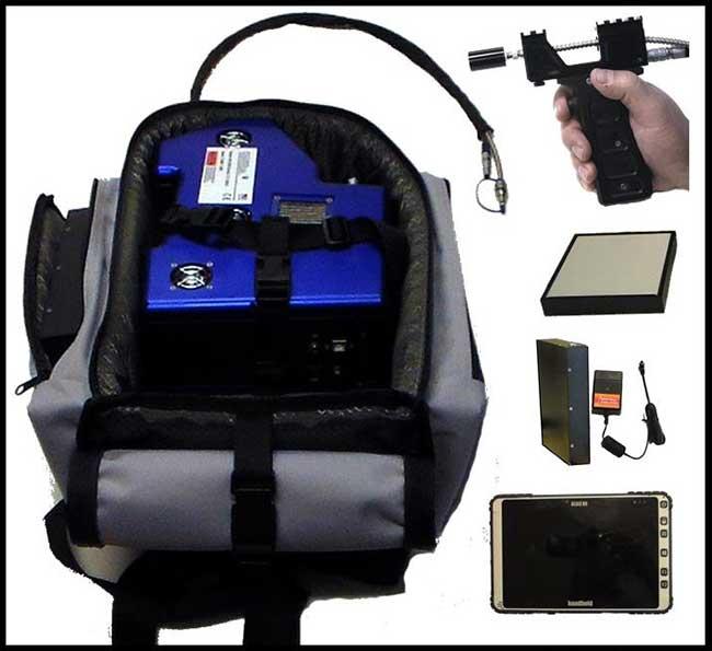 Remote Sensing Bundle