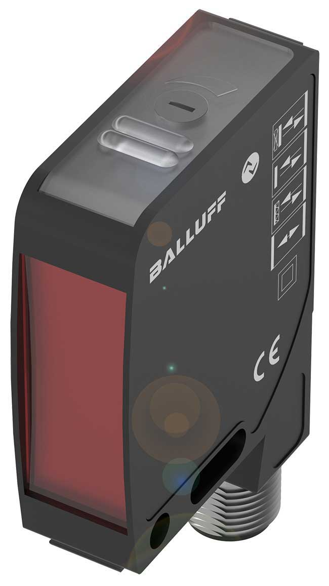 Photoelectric All-Rounder