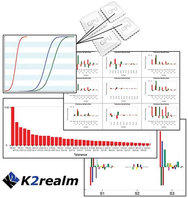 3D Modeling Software Plug-In