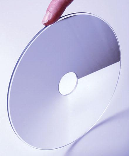Reynard Corporation - Circular Variable ND Filters