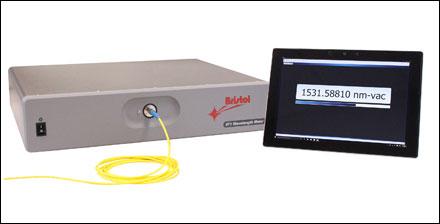 High-Accuracy Wavelength Meters