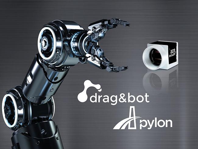 Robotics System