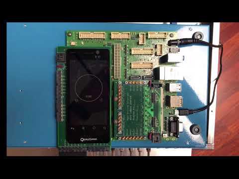 Chip System