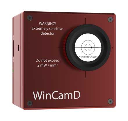 WinCamD-IR-BB
