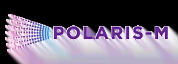 Polarizing Film Optical Design Library