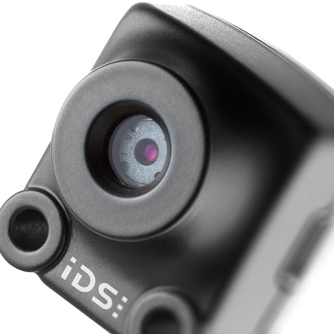 Miniature USB Camera