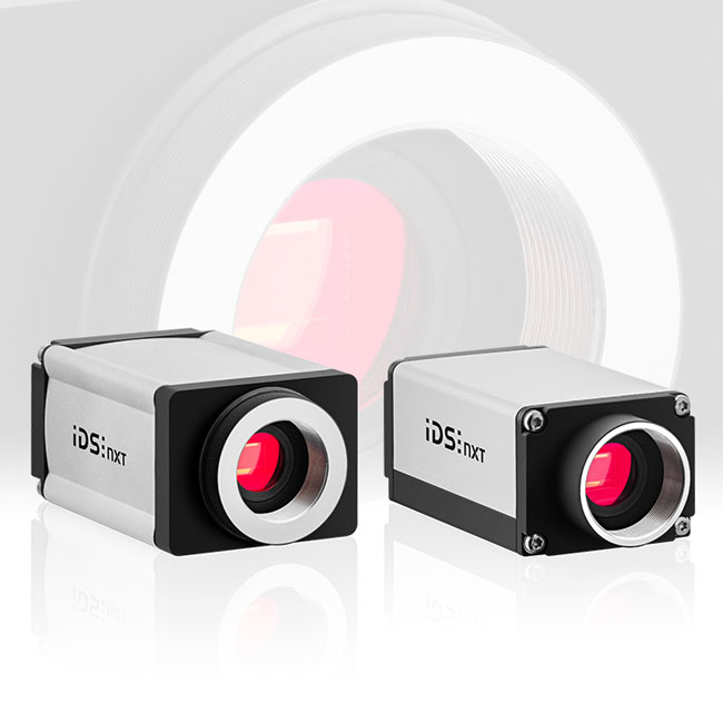 Cameras with Liquid Lens Control