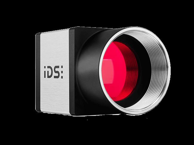 IDS Imaging Development Systems GmbH - IMX273 Integrated in Entire uEye Camera Portfolio
