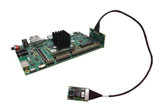 MIPI Camera | E-con Systems Inc  | Vision Spectra