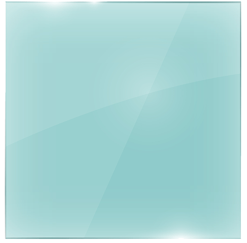 NEW Laser Window ACR-2100