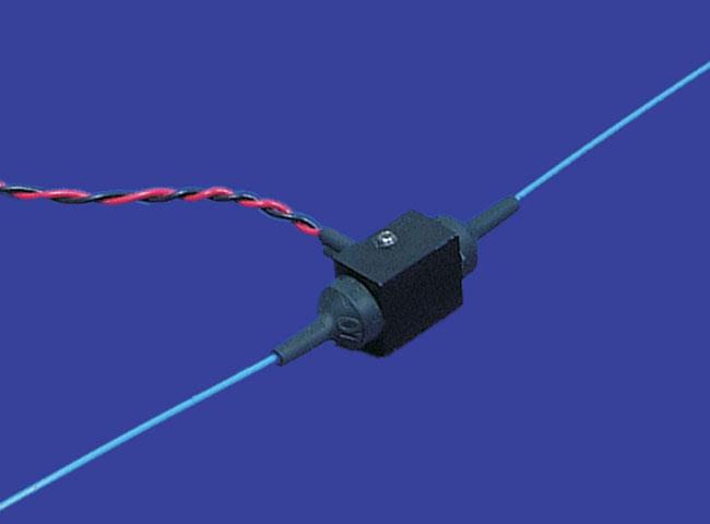 Optical Patchcords