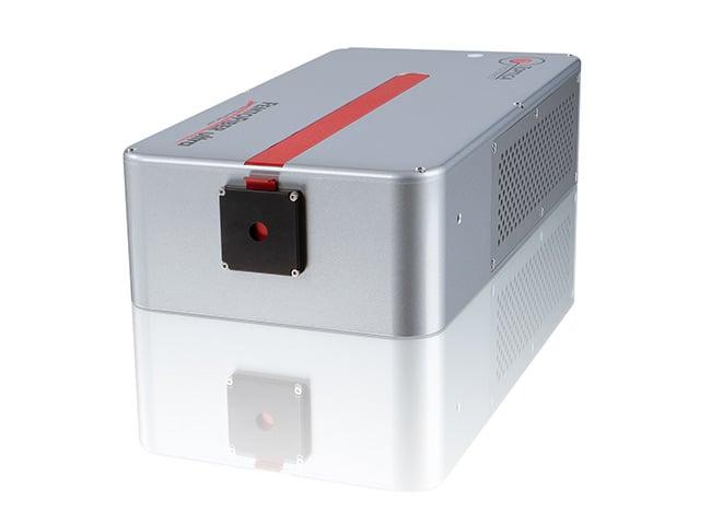 Femtosecond Fiber Laser