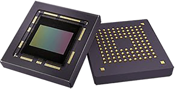 3.2M Sensor
