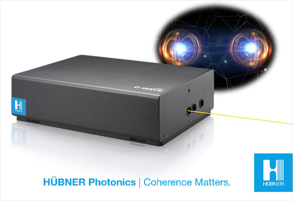 CW tunable lasers for quantum research