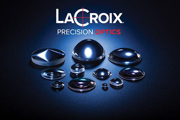 LaCroix Cost Estimator