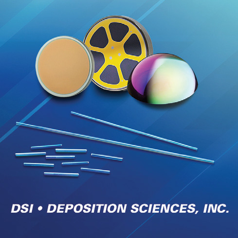 Reliable Thin-Film Coatings