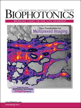 BioPhotonics