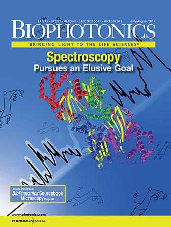 BioPhotonics: August 2017