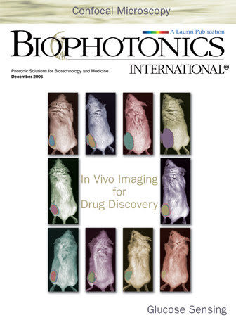 BioPhotonics: December 2006