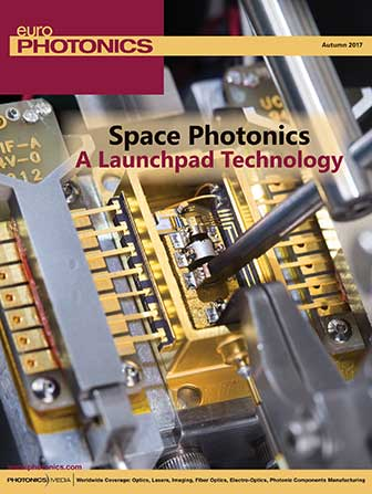 EuroPhotonics: Autumn 2017