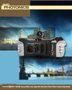 EuroPhotonics: December 2010