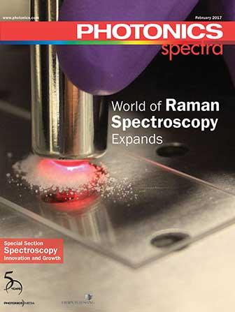 Photonics Spectra