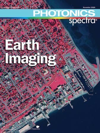 Photonics Spectra: November 2020