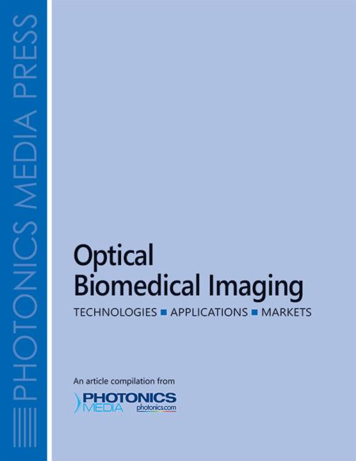 Optical Biomedical Imaging