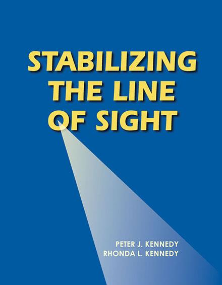 Stabilizing the Line of Sight