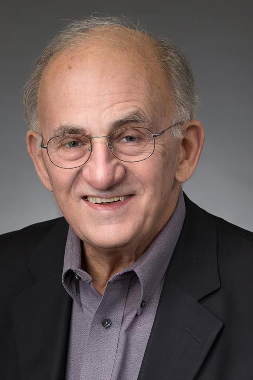 David Krohn